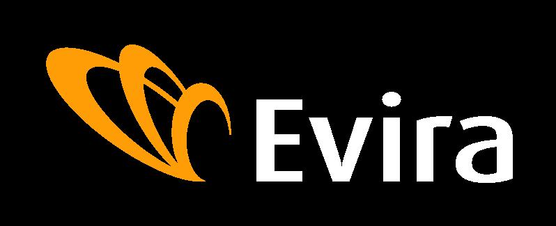 EVIRA1